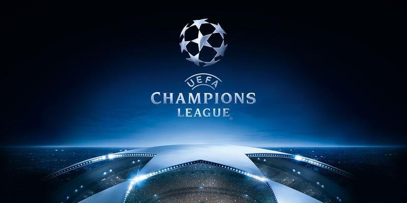 Şampiyonlar Ligi'nde rövanş haftası