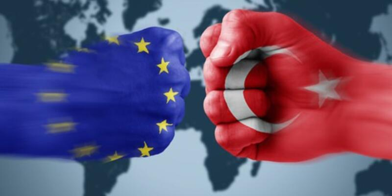 Avrupa referanduma soruşturma istedi