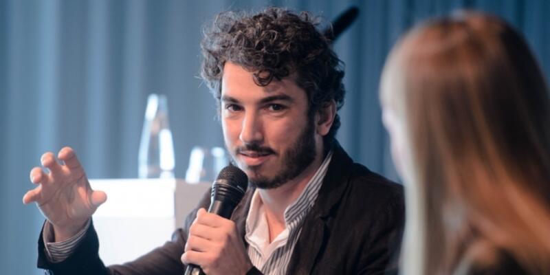 Gözaltındaki İtalyan gazeteci açlık grevine başlıyor