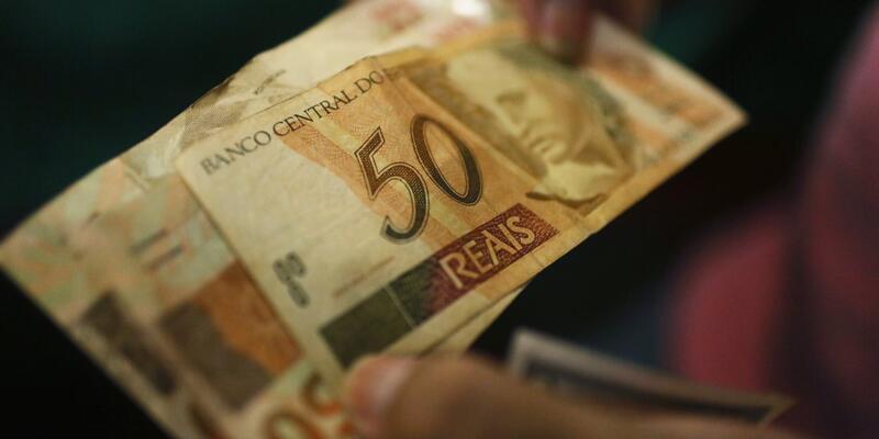 Brezilya'da eyaletler mali krizden kurtarılıyor
