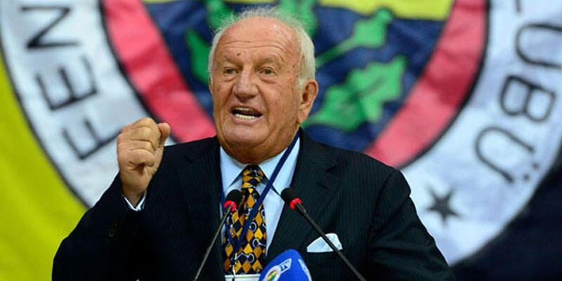 Ali Şen: Derbiyi Fenerbahçe kazanacak