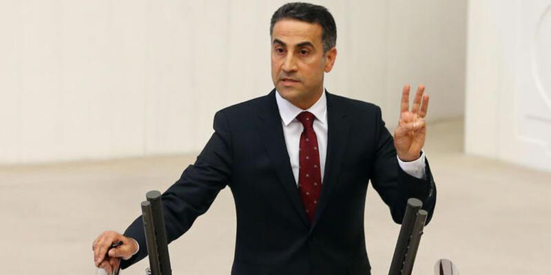 HDP'li Ahmet Yıldırım: Muş Valisi görevden alınmalıdır