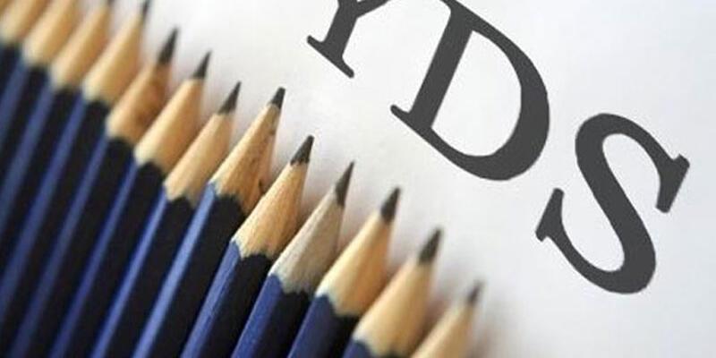 YDS 2019 / 2 ne zaman? İşte ÖSYM YDS sınav takvimi