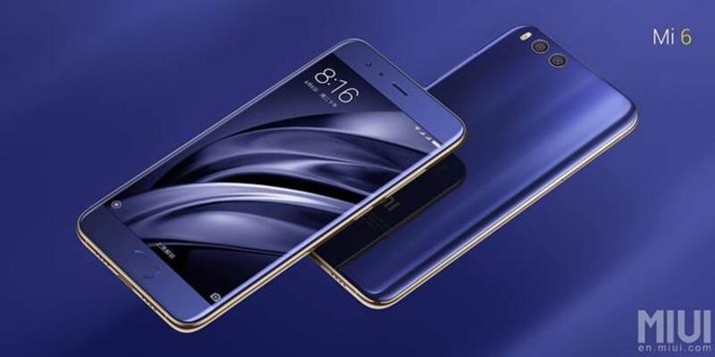 Xiaomi Mi 6 Plus ne zaman tanıtılacak?