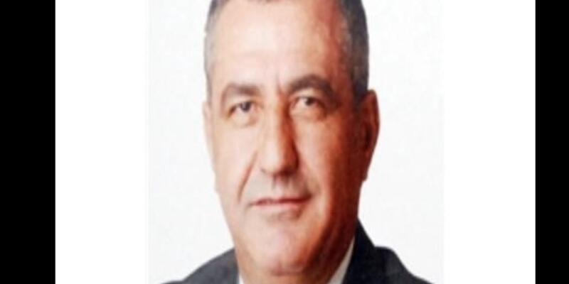 Son dakika: CHP'li isme silahlı saldırı