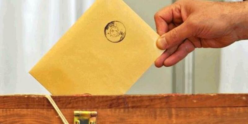Almanya'dan referandum tehdidi: Yasaklarız!
