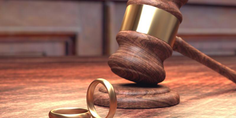 Boşanma davasından 'ortak velayet' kararı çıktı