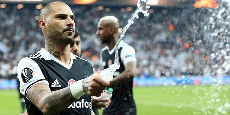 Beşiktaş Fenerbahçe maçında şampiyon olabilir