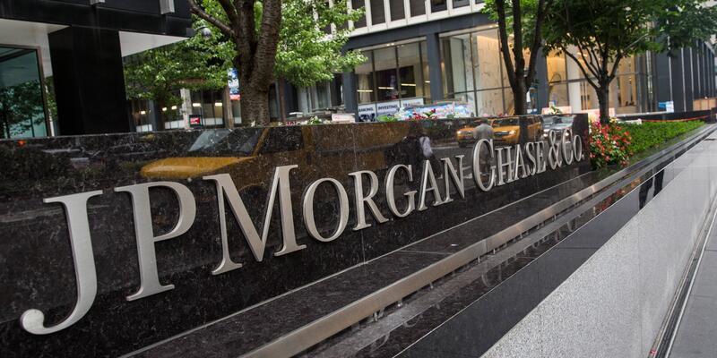 JP Morgan, Merkez'den faiz artışı beklemiyor