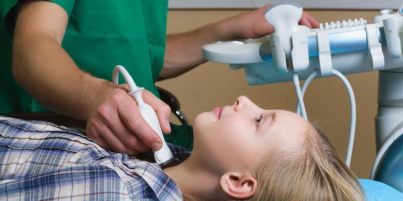 Bu şikayetlerinizin nedeni hashimoto tiroiditi olabilir