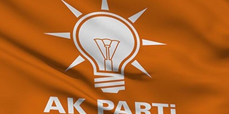 AK Parti'de 'olağanüstü kongre' karmaşası