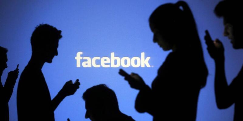 Facebook'tan sahte haber yayan hükümetlere karşı operasyon
