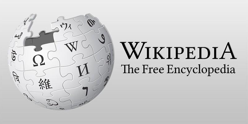 Son dakika: Wikipedia hakkında flaş mahkeme kararı