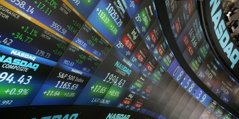 Küresel piyasalar veri ve açıklamalara odaklandı (18 Ekim 2017)