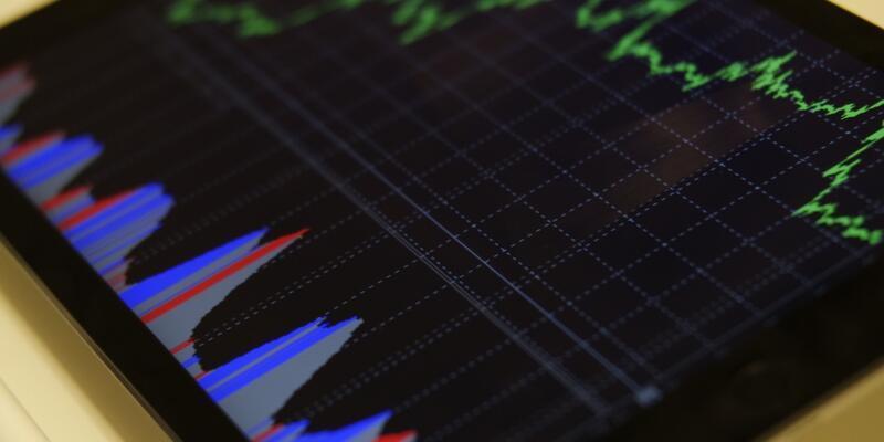 Piyasalar ABD'nin tarım dışı istihdam verisine odaklandı