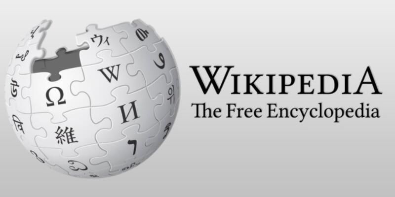 Wikipedia ne zaman açılacak? Anayasa Mahkemesi'nden Wikipedia kararı