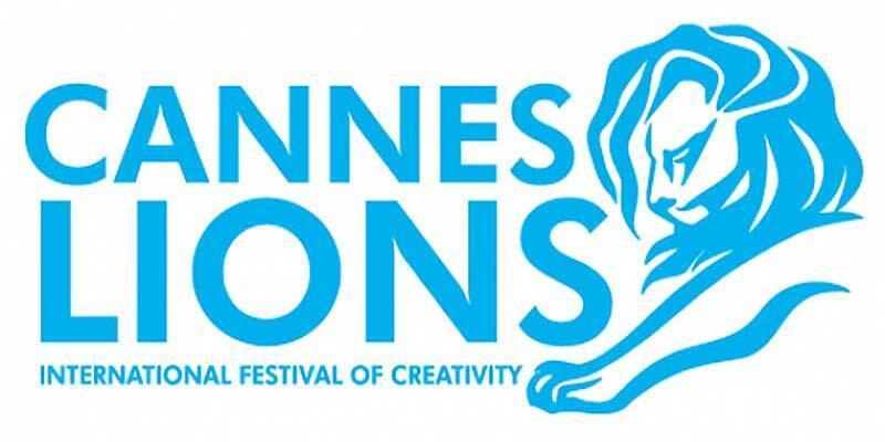 Cannes Lions'ta 2017 Medya İnsanı seçildi