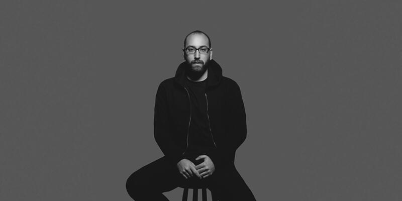 Türk tasarımcı Berkcan Okar'a ABD'den 3 ödül