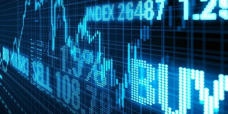 Küresel piyasalar yeni verilere odaklandı