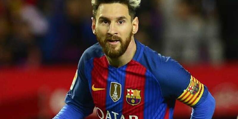 Amazon ve Facebook La Liga'ya talip oldu
