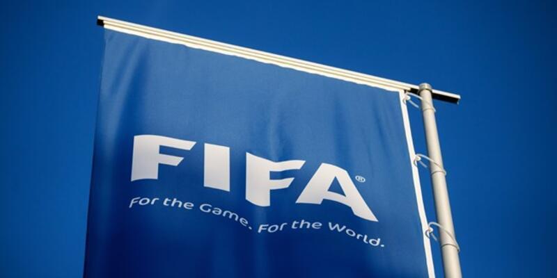 Son dakika FIFA'dan Benfica ve Sporting Lizbon'a şok ceza!