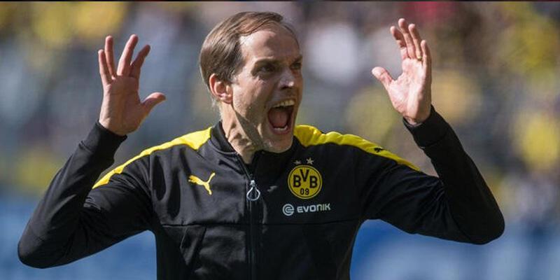 Bayern Münih resmen açıkladı