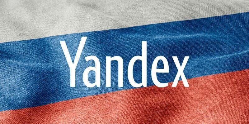 Yandex'in Ukrayna ofisini polis bastı