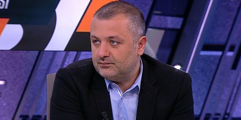 Mehmet Demirkol: Tosic'i istiyorlar