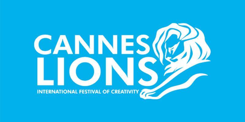 Cannes Lions networking için biçilmiş kaftan