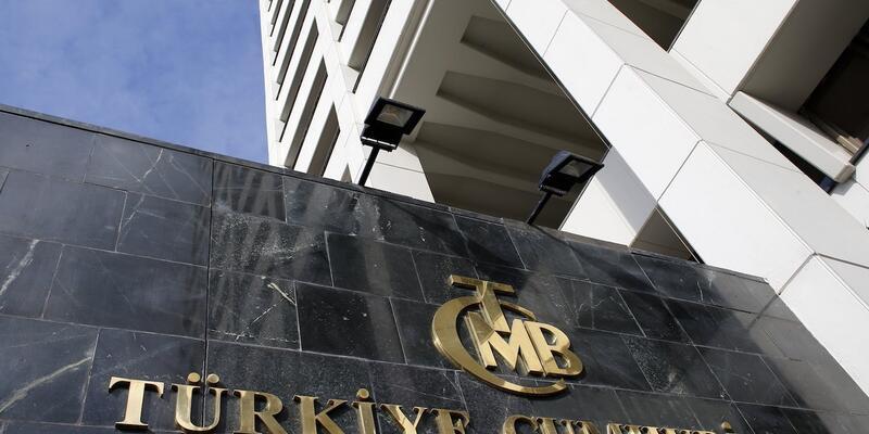 Merkez Bankası'ndan enflasyon uyarısı