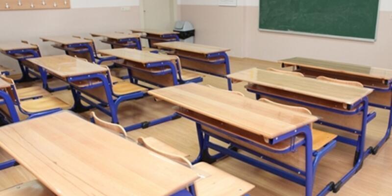Ders saatlerinde değişiklik: Biyoloji azaldı, din dersi arttı