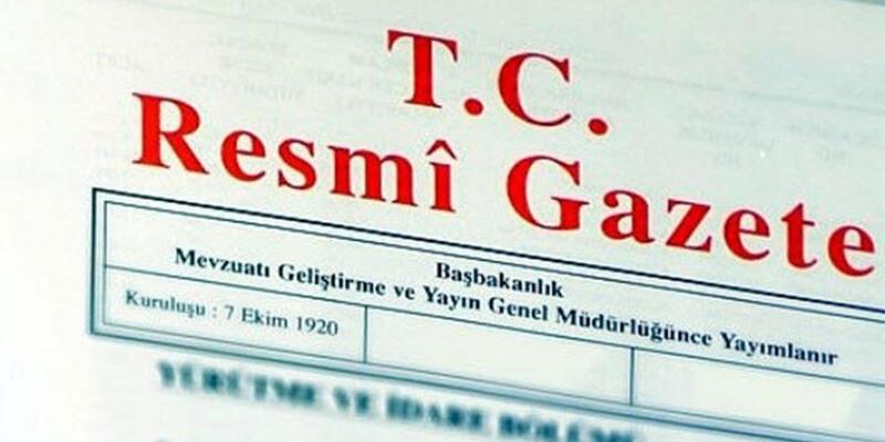 Anayasa Mahkemesi CHP'nin itirazını reddetti