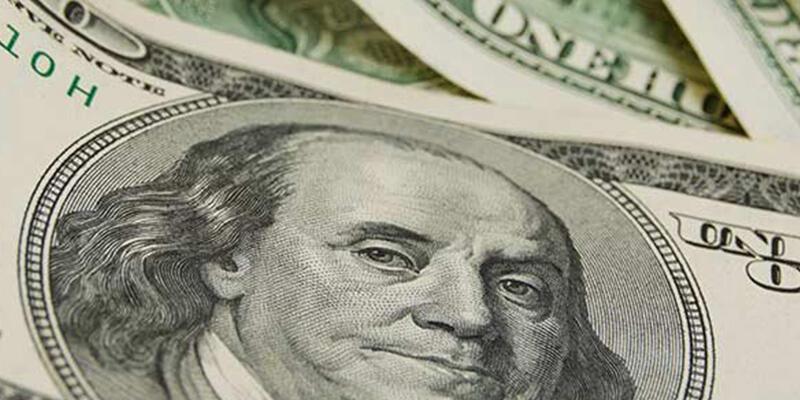 Dolar ne kadar? (27 Temmuz Kapalıçarşı döviz fiyatları)