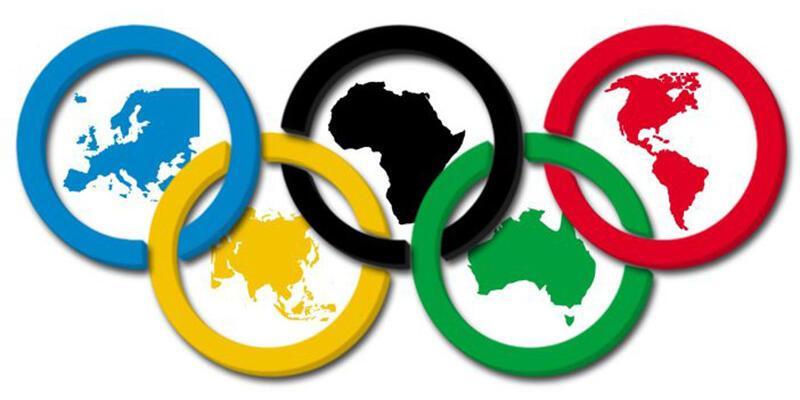 Endonezya 2032 Yaz Olimpiyatları'na talip oldu