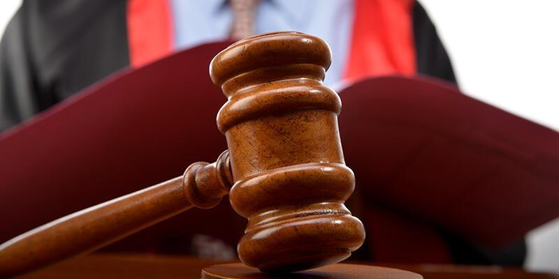 Afyonkarahisar'da 11 sanığa FETÖ'den hapis cezası