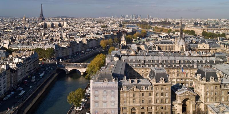 Fransa'da menenjit paniği: Bir öğrenci daha öldü