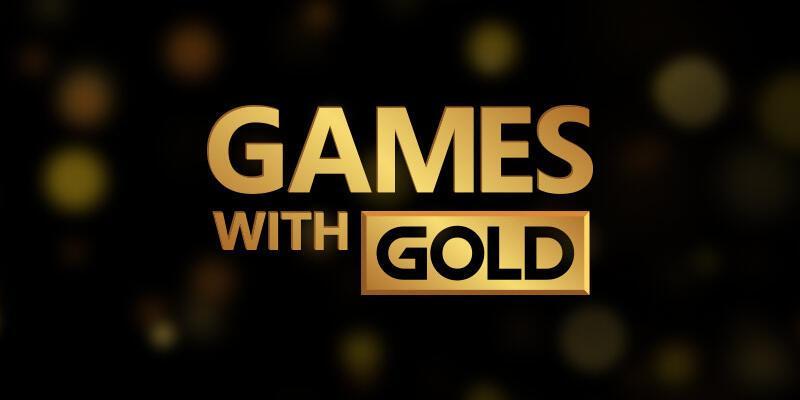 Xbox Live Gold Temmuz oyunları belli oldu