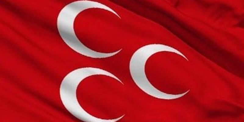 MHP'de 300 istifa iddiası