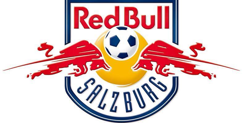 UEFA Salzburg'tan logosunu değiştirmesini istedi