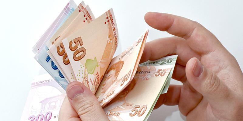 Dolandırdıkları kişiye yanlışlıkla 8 bin lira gönderdiler