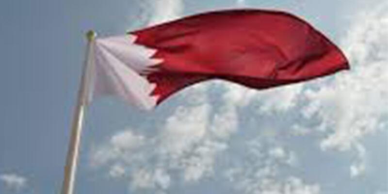 Bomba iddia: 2022 Dünya Kupası Katar'dan alınıyor