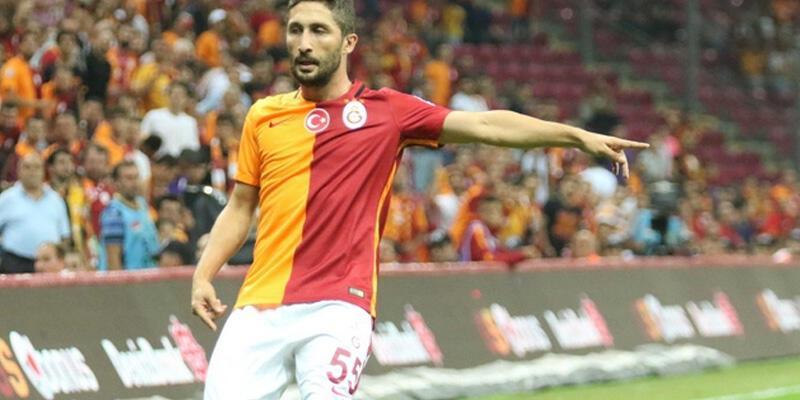 Sabri Sarıoğlu'ndan açıklama: Hiçbir kulüple anlaşmadım