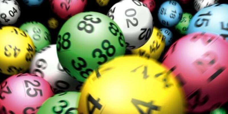 Şans Topu sonuçları 24 Haziran: Milli Piyango 5+1'de kazandıran numaraları açıkladı