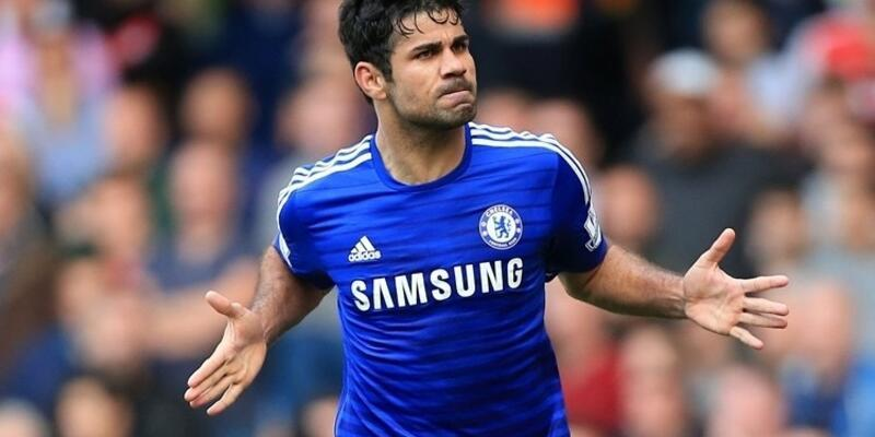 Son dakika Beşiktaş transfer haberleri 6 Temmuz... Diego Costa gelir mi?