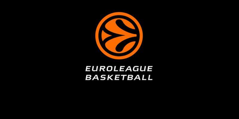 Euroleague'de yeni sezonun takvimi belli oldu