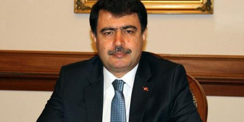 Son dakika... İstanbul Valisi'nden 'Adalet Mitingi' açıklaması