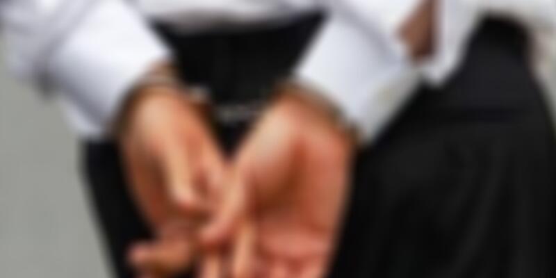 7 ilde FETÖ operasyonu: 10 gözaltı