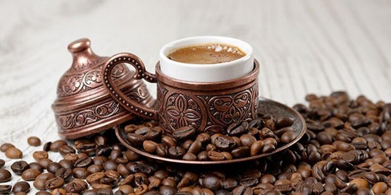 Kahve Falında Sincap Ne Anlama Gelir? Falda Sincap Şekli Görmek Ne Demek? Falda Sincap Görmenin Anlamı Nedir?