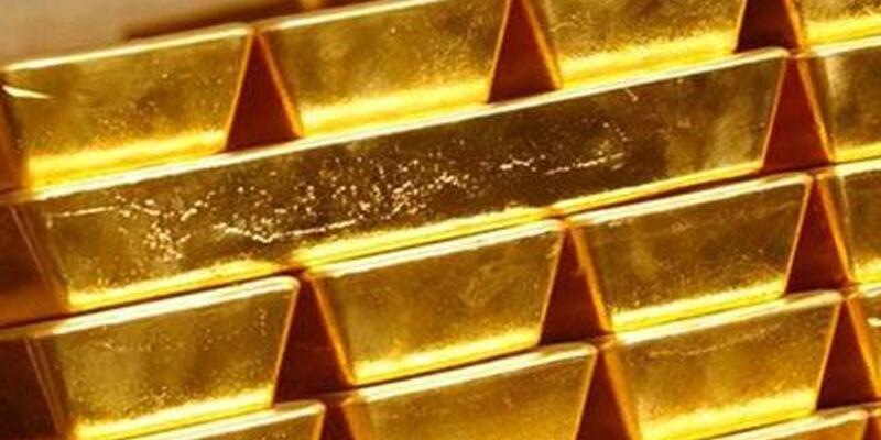 Çeyrek altın ne kadar? (19 Temmuz Kapalıçarşı altın fiyatları)