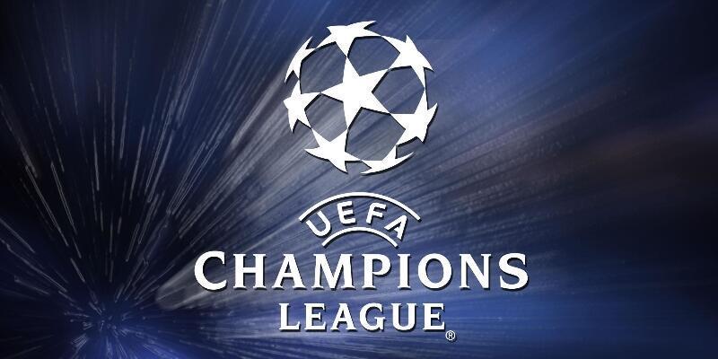 Şampiyonlar Ligi kura çekimi ne zaman, hangi kanalda, Beşiktaş kaçıncı torbada?